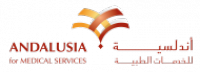 Jobs and Careers at Andalusia Group Saudi Arabia