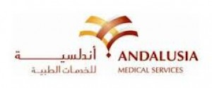 Andalusia Group Logo