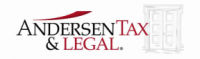 Jobs and Careers at Andersen Tax & Legal  Egypt