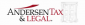 Administrative Assistant at Andersen Tax & Legal
