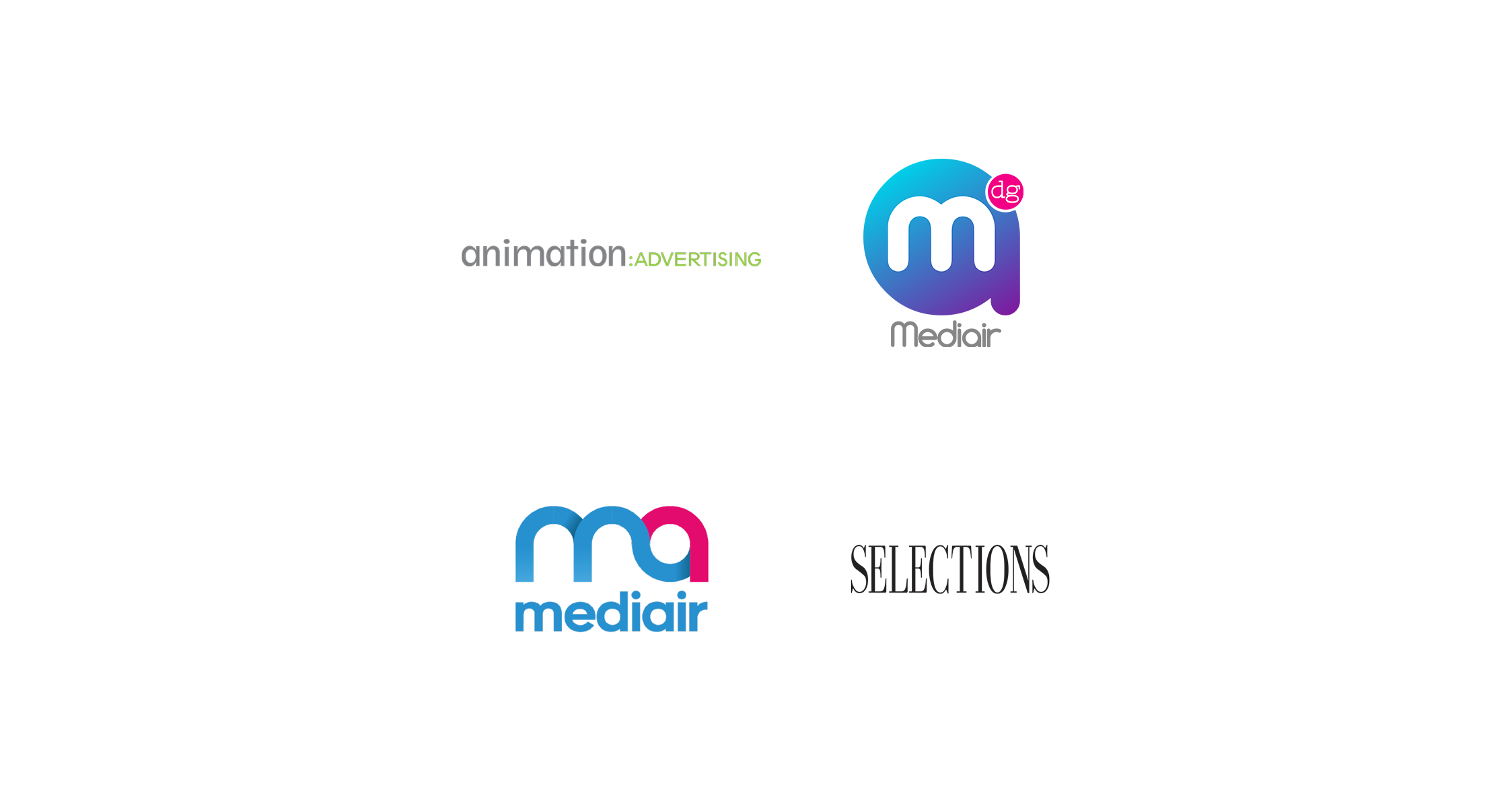 Jobs And Careers At ANIMATION GROUP For Advertising