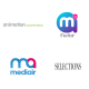 Jobs and Careers at ANIMATION GROUP For Advertising Egypt