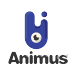 Jobs and Careers at Animus Agency Egypt