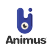 Senior Business Development Specialist at Animus Agency