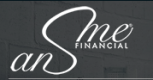 Jobs and Careers at Ansme financial Egypt
