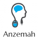 Jobs and Careers at Anzemah Technology Egypt