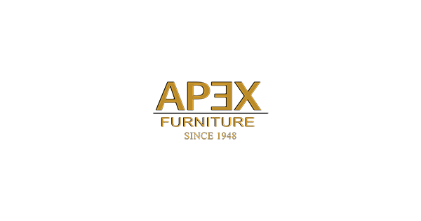 صورة Job: Senior Sales Representative at Apex Furniture in Cairo, Egypt