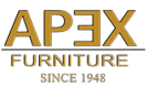 Jobs and Careers at Apex Furniture Egypt