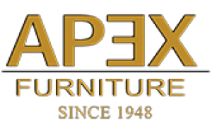Apex Furniture Logo