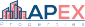 Real Estate Sales Agent at Apex Properties Egypt