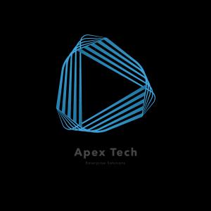 ApexAITechnologies Logo
