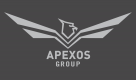 Jobs and Careers at Apexos Group Egypt