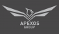 Office Manager/Receptionist at Apexos Group