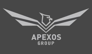 Apexos Group Logo