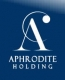 Jobs and Careers at Aphrodite-Severals Egypt