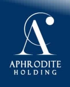 Aphrodite-Severals Logo