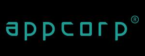 appcorp Logo