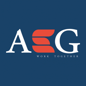 AppeGroup Logo