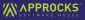 PHP Web Developer at Approckseg