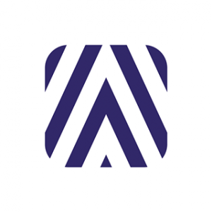Approcks Logo