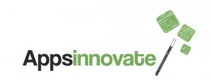 Appsinnovate Logo