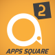 Jobs and Careers at Appssquare Egypt
