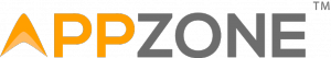 Appzone LTD. Logo