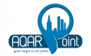 Jobs and Careers at Aqar Point Egypt