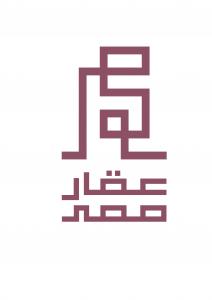 Aqar masr Logo