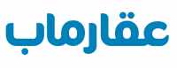 Jobs and Careers at Aqarmap.com Egypt