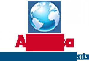 Aqsa Medical Logo