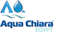 Jobs and Careers at Aqua Chiara Egypt