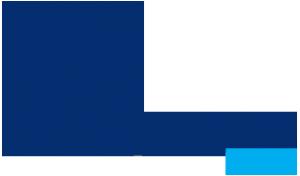 Aqua Chiara Egypt  Logo
