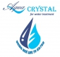 Jobs and Careers at Aqua Crystal Egypt