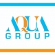 Jobs and Careers at Aqua Egypt