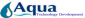 Jobs and Careers at Aqua Technology Development Egypt