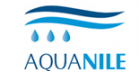 Jobs and Careers at AquaNile Chemical Industries Egypt