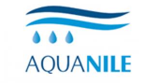 AquaNile Logo