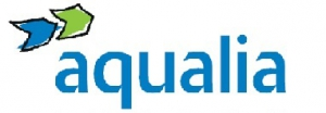 Aqualia In tech S.A.  Logo