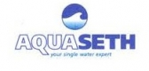 Jobs and Careers at Aquaseth Egypt