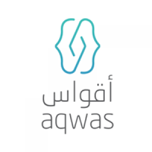 Aqwas Logo