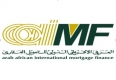 Jobs and Careers at Arab African International Mortgage Finance Egypt