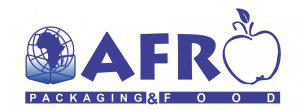 Arab African For Conferences and exhibitions Logo