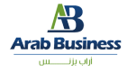 Jobs and Careers at Arab Business Egypt