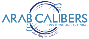 Jobs and Careers at Arab Calibers Saudi Arabia