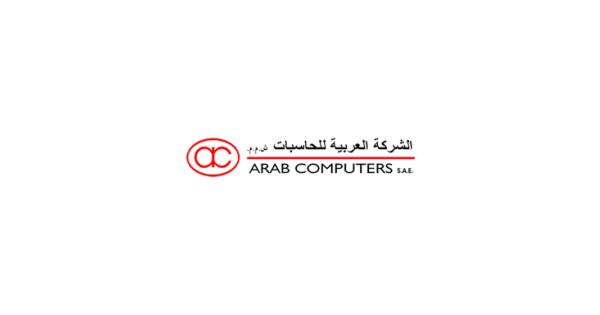 Arab Computers Service Centre مركز صيانة 7