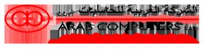 Arab Computers Logo