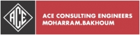 Jobs and Careers at Arab Consulting Engineers Moharram-Bakhoum Egypt