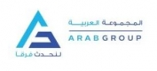 Jobs and Careers at Arab Group Co Egypt