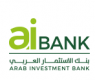 Jobs and Careers at Arab Investment Bank Egypt